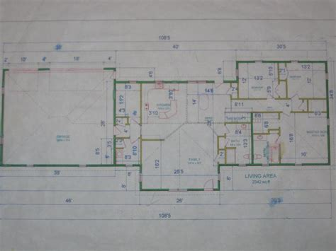 bowling alley floor plans viewing a thread house plans minus the bowling alley