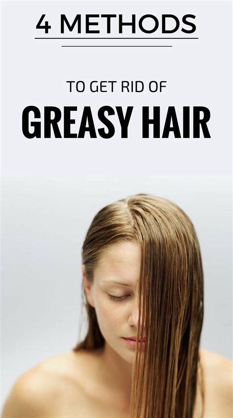 getting rid of dog hair in the house how to get rid of hair in the house 28 images how to get rid of hair without