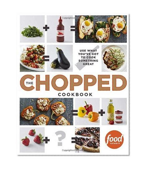 Announcement Ive Got Something Cooking by 39 Best Food Network Cookbook Images On