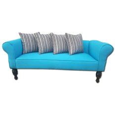 3 Seater Sofa Bed Use Design Sofa Shield Reversible Furniture Protector by Sofa Designs Sets For The Best Prices In Malaysia