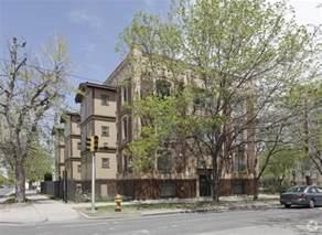 Apartment Denver Capitol Hill Capitol Hill Apartments Rentals Denver Co Apartments