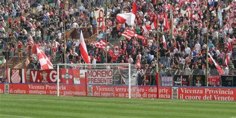 popolare marostica ultime notizie tifosi vicenza calcio 660x330 vicenza report notizie