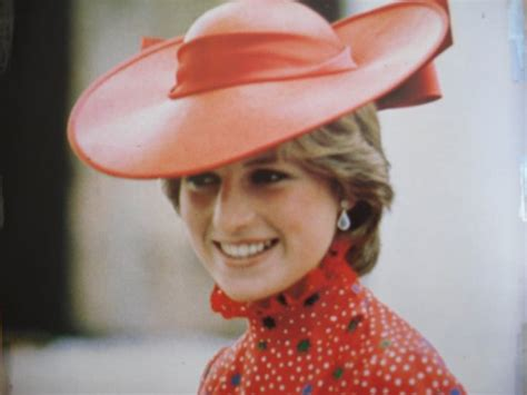 gamma l dian les chapeaux de diana noblesse royaut 233 s