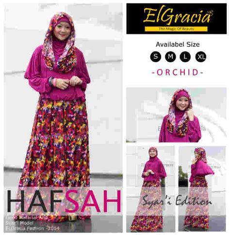 Aisyah Azzahra Syari Mint Baju Muslim baju gamis syari terbaru pesta jersey hairstylegalleries