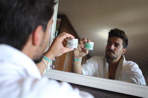 what type of gel does mariano di vaio ise how to do mariano di vaio s hair featuring his wedding
