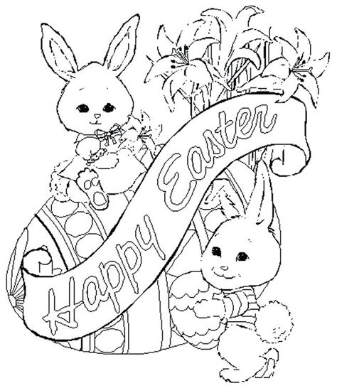 saunders veterinary anatomy coloring book 1e easter printables coloring pages 79 together with coloring