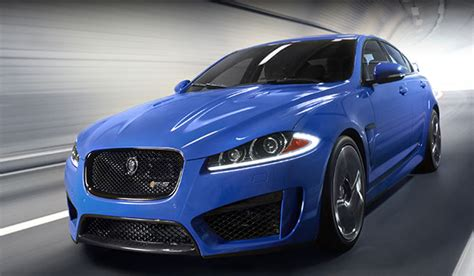 jaguar maine jaguar xf and xj earn businesscar awards maine jaguar sales