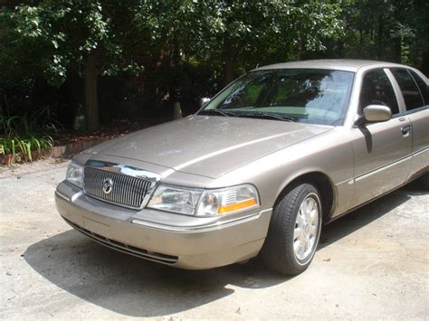 books on how cars work 2005 mercury grand marquis windshield wipe control 2005 mercury mariner specifications cargurus upcomingcarshq com
