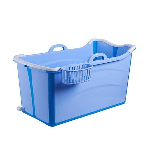 vasca da bagno in plastica vasca da bagno in plastica per adulti formato