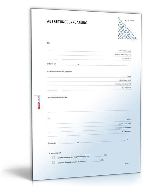 Musterbriefe An Versicherungen Das Gro 223 E Darlehens Und Kredit Paket Vorlagen Zum