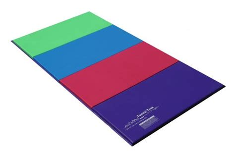 Really Cheap Gymnastics Mats by Discount Gymnastics Mat In Sale Sale Bestsellers