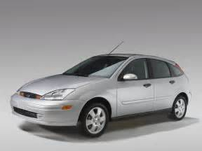 2002 ford focus clutch replacement video part 3 free auto vehicle