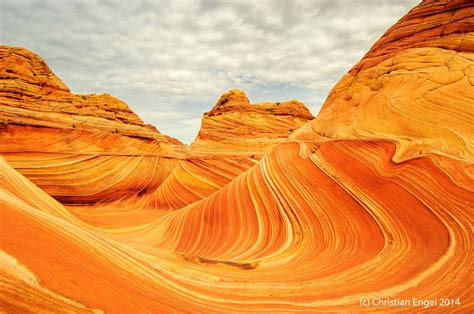 The Wave the wave arizona a complete guide the hike lottery