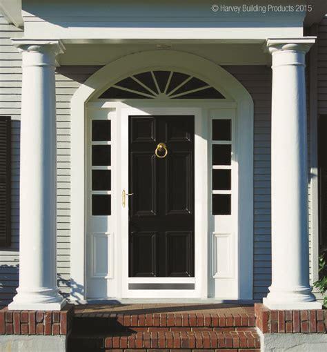 andersen 37 x 80 sliding patio door screen best exterior doors reviews trendy larson