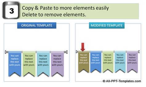 Are These Editable Powerpoint Templates Copy Template Powerpoint