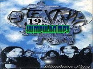 download mp3 dewa 19 vokalis ari lasso kumpulan mp3 download kumpulan lagu band dewa 19 album