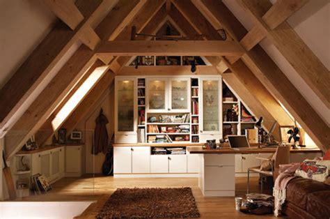 attic decorating attic design tips home decor