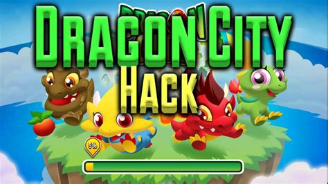 mod dragon city new dragon city hack mod apk no root 2016 youtube