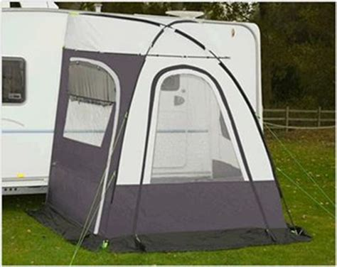 Kampa Caravan Awnings Sunncamp Scenic Porch Awning Campingworld Co Uk