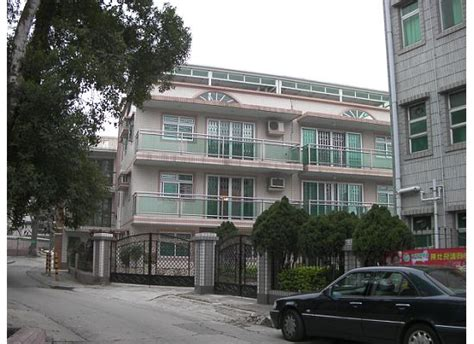 hong kong house hong kong property