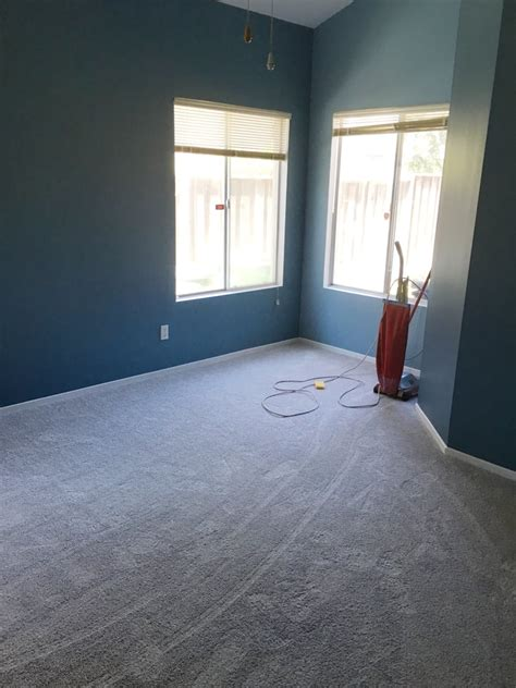 Jw Floor Covering Jw Floor Covering 16則評語 地板 11080 Commercial Pkwy Castroville Ca 美國 電話號碼 Yelp