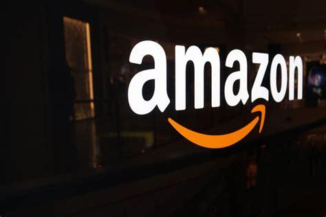 amazon tagline amazon go issued uk trademark igniting launch rumours