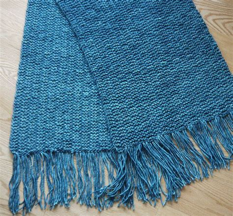 prayer shawl knitting pattern free knitting pattern for prayer shawl this easy shawl