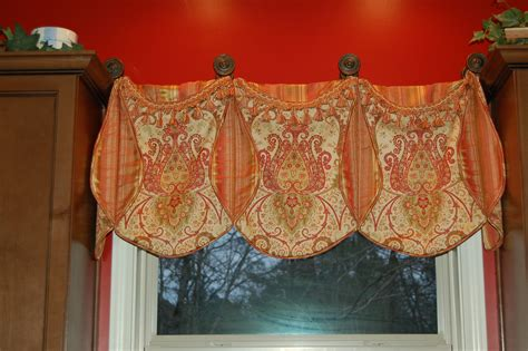 how to make kitchen curtains and valances bluebonnets to just another weblog