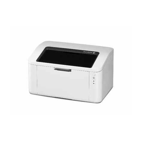 Toner Xerox P115w jual fuji xerox docuprint p115w