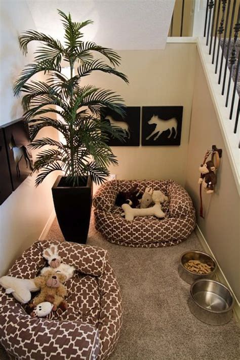 dog space in house 17 indoor dog houses for your pet s dream house design