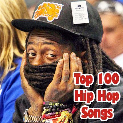 best hip hop song top 100 hiphop charts skachatfile