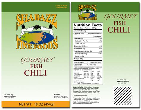 food product labels template label design tutorial how to design a product package