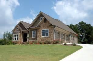 new home construction free stock photo domain