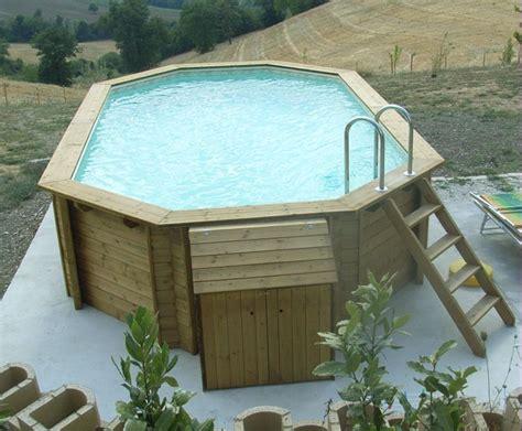 piscinette da giardino piscine da giardino la selezione delle migliori soluzioni