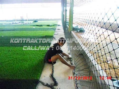 jual film indonesia jadul murah jual jaring pengaman murah awet no 1 indonesia cssport