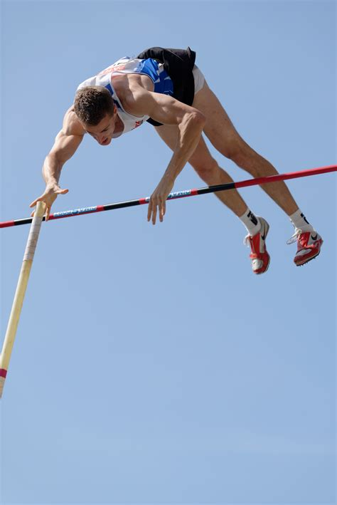 pole vault 1000 images about pv on