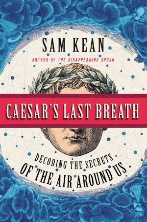 breath of simply summer books science reads for the summer of 17 books et al