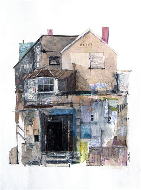 artist house seth clark booooooom create inspire community