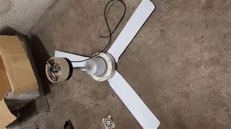 ventilatori vortice da soffitto ventilatore soffitto vortice posot class