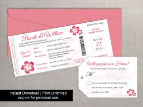 free boarding pass invitation template boarding pass invitation template 36 free psd format