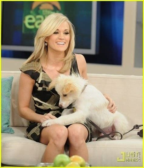 carrie underwood early songs 300 best images about carrie underwood on pinterest