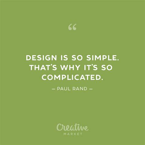 quotes about home design 15 quotes for when you re stuck in a creative rut
