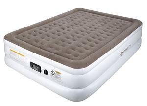 etekcity air mattress review ratings comparisons