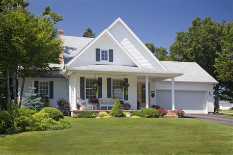 home picture do you qualify for a home buyer tax credit