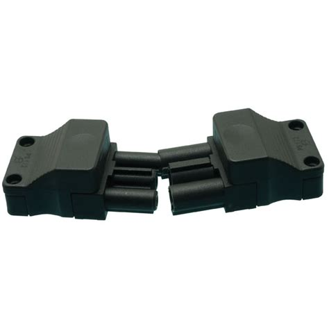 Light Connectors by Hylec 16a Ip30 Lighting Connectors Rapid