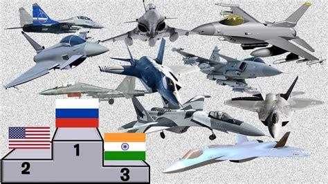 best fighter jet top 10 best fighter jet in the world present 2017 2018