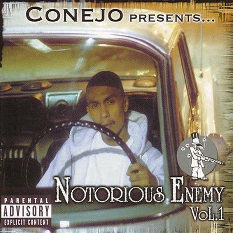 conejo tattoo tears lyrics xicano rap updates lyrics conejo you could get got ft