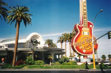 Number Search Las Vegas Rock Cafe Las Vegas 4475 Paradise Rd The Restaurant Reviews Phone