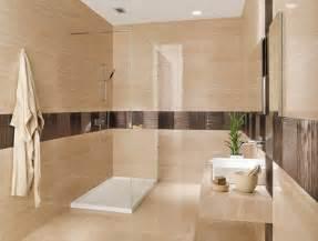 Badezimmer In Braun Mosaik Badezimmer Fliesen Ideen 95 Inspirierende Beispiele