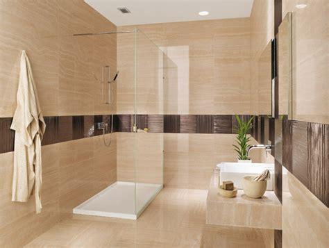 Fliesen Im Badezimmer by Badezimmer Fliesen Ideen 95 Inspirierende Beispiele